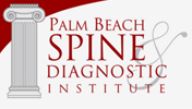 Palm Beach Spine & Diagnostic Institute - Helpain.com