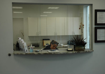 palm beach spine experts